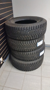 GT Radial Champiro IcePro SUV Winter Tires