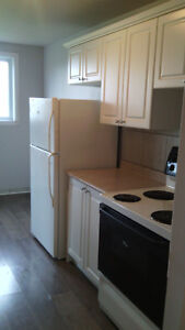 2 bedroom apartment, 20 minutes north of London $675+hydro London Ontario image 2