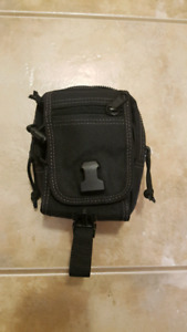 "Maxpedition ""M-1 Waistpack - Black"""