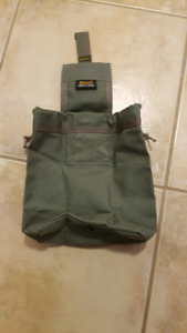 "Maxpedition ""Rolly Polly MM"" folding dump pouch"