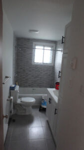 5 1/2 3 BEDROOMS LONGUEUIL ** FAST FAST FAST**