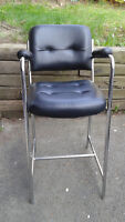 Moving Sale - stool chair