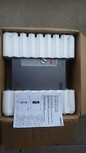 Electric Water Heater - NEW In Box