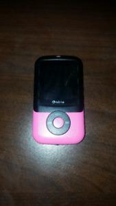 MP3 Borne 5$ *doit partir avant le 3 mars*