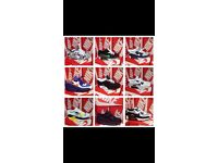 Nike Air max 90s 95 trainers Wholesale (Ozey)