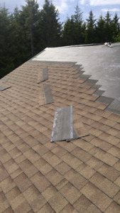 Top quality roofing and repairs. Amazing prices