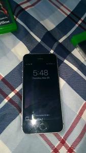 iPhone 5s (Read)