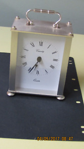 Vintage Electric Clock (2)
