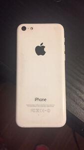 iPhone 5c 100$ neg Saguenay Saguenay-Lac-Saint-Jean image 2