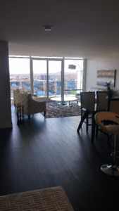Beautiful Luxury 2 Bedroom with First Month Free Incentive!