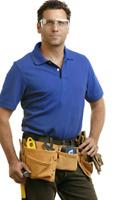 Handyman, electrical, plumbing, Toilets, door loocks, Vanities