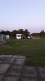 Used Campervan & Caravan Parts for Sale in Hull, East ...