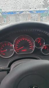 Pontiac G6 V6 for sale