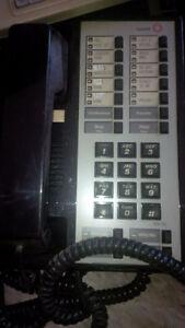 Phone system Cambridge Kitchener Area image 2
