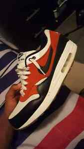 Air Max One Bred size 12, Cheap!! NEED GONE ASAP