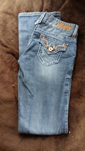 GUESS JEANS- NEW Windsor Region Ontario image 1