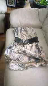 Casual dresses  Cambridge Kitchener Area image 2