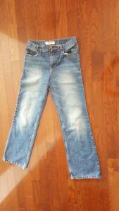 Cherokee boys jeans