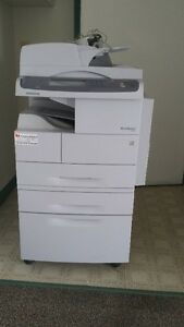 Samsung Multifunction Printer Windsor Region Ontario image 1