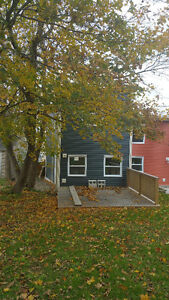 OPEN HOUSE SUN NOV 27th, 2-4pm, 43 FLEMING ST St. John's Newfoundland image 6