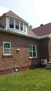 3 plex Income property with good revenue for sale . West Island Greater Montréal image 7