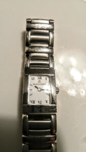 Maurice Lacroix Ladies Watch