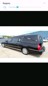 Hearse | Kijiji in Ontario  - Buy, Sell & Save with Canada's #1
