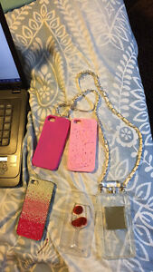 iPhone 5 and 5s cases London Ontario image 1