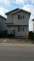 Close to U of S. 447 Rutherford Cr.