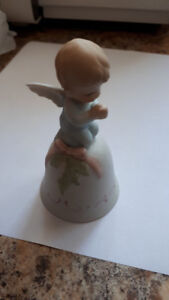 FS: The Christopher Collection - Angel Bell