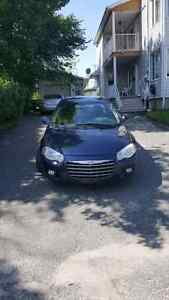 1200$ Chrysler sebring 2006