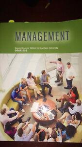 MacEwan Business Textbooks!