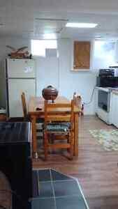 2 chambres à louer Saguenay Saguenay-Lac-Saint-Jean image 3