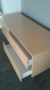 4 Draw Cabinet