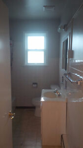 .SPACIOUS TWO BEDROOM AVAILABLE IN KITCHENER. Kitchener / Waterloo Kitchener Area image 5