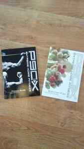 Beachbody P90X Full Program