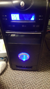 Windows 7 pro desktop -  $80