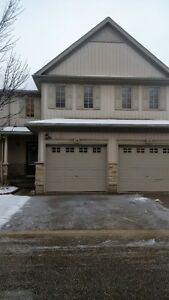 3 Bedroom Townhouse in great community-110 Activa Avenue