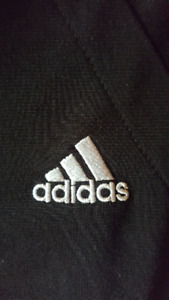 Ladies size medium adidas jacket
