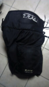 TPS Goalie Pants Size XL