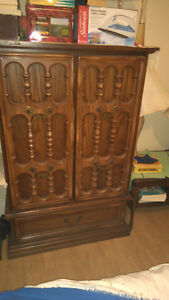 ESTATE SALE - EVERYTHING MUST GO - LOW PRICES Cornwall Ontario image 7