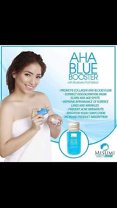 Whitening booster (Free delivery)