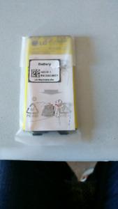 Original LG G5 battery from LG