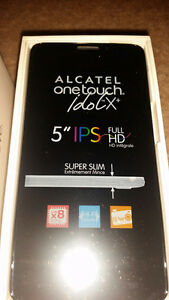 Brand New: Alcatel One Touch Idol X+ Oakville / Halton Region Toronto (GTA) image 3