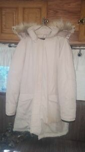 moores suit and parka jacket both new moving need goneasap