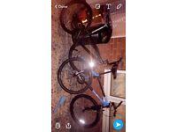 Make Offers || 2 Bikes For Sale ||MountainBike+BMX