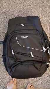 Brand new with tag five star bag pack. Kitchener / Waterloo Kitchener Area image 2
