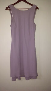 Lot of women's business clothes L and XL Peterborough Peterborough Area image 6