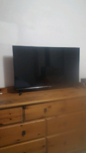RCA HDTV mint condition
