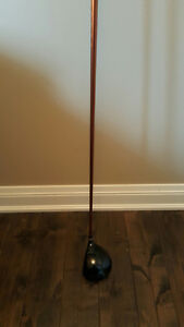 Ping G10 Left-hand Driver